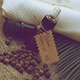 7 Great Benefits Of Cubeb Essential Oil